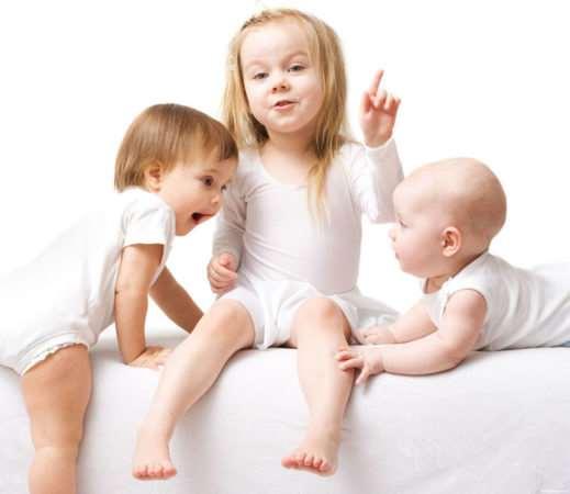 Основные тактики семейного воспитания (по А.В. Петровскому)