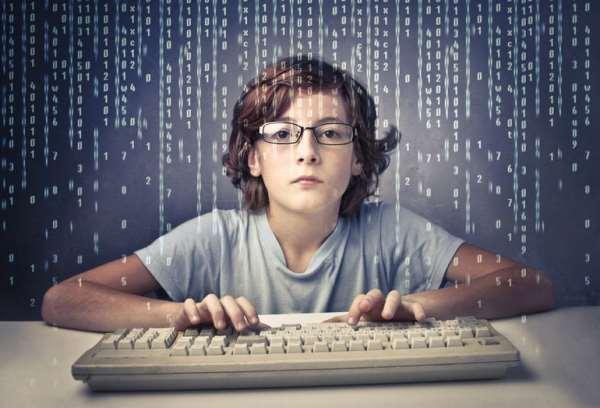 Преимущества и недостатки онлайн игр