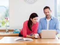 Максимизируем шансы на получение онлайн-займа