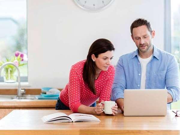 Максимизируем шансы на получение онлайн займа