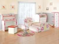 Детские кроватки от одного из лучших интернет-магазинов в Омске