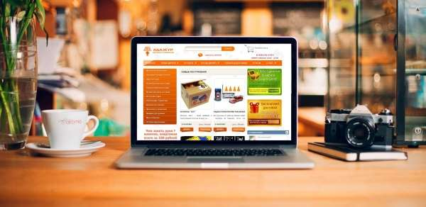 Вебмустанг – профессиональное создание сайтов и прочие услуги