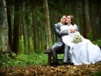 Как нужно организовывать свадьбу, чтобы она запомнилась на долго