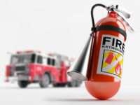 Пожарный магазин – большой выбор огнетушителей, щитов и стендов