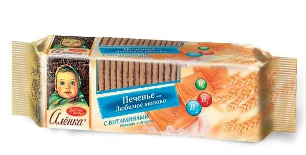 «Аленка»   халва и прочие сладости в большом ассортименте