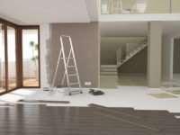 Комплексный ремонт от компании «Строй-в-месте» только лучшее для клиентов