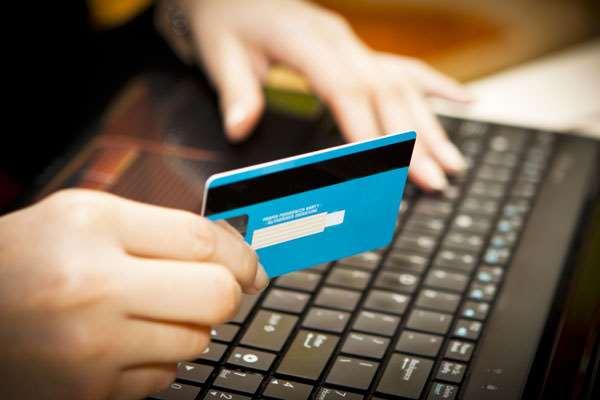 Почему онлайн кредиты выгодные банковских займов
