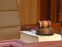 Альфа Юстиция – услуги представительства в арбитражных судах