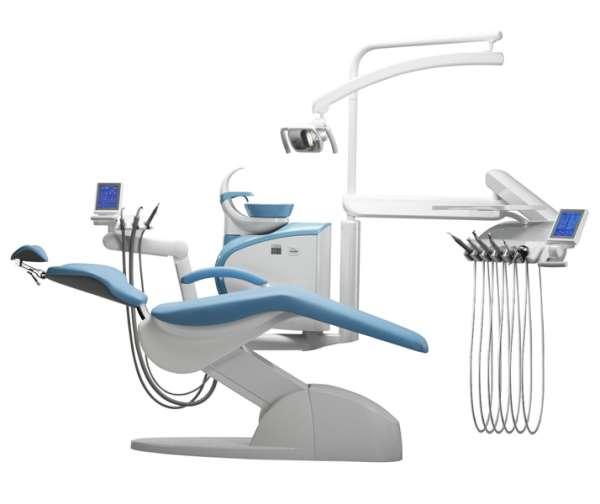 Стоматологическое оборудование и установки: как выбрать?