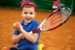 Tennisgroups – лучшая школа тенниса, которую можно посещать с 3 лет