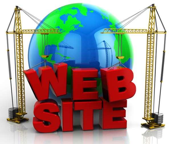 Versebe – быстрое и удобное создание сайта
