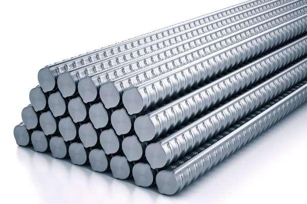 Диаметр – большой выбор высококачественной арматуры и труб