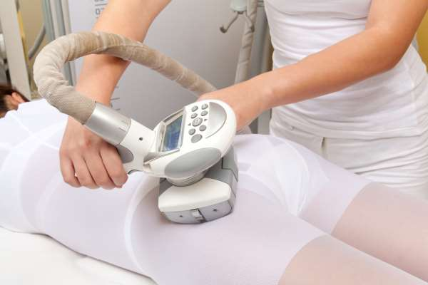 Чем так полезна методика аппаратного массажа LPG?