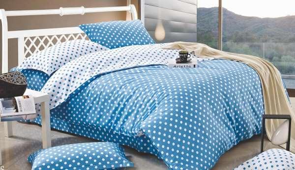 На что необходимо обратить внимание при выборе постельного белья