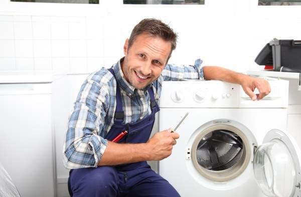 МастерРБТ – оперативный ремонт стиральных машин на дому у заказчика