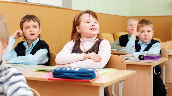 Главные преимущества обучение ребенка в частной школе