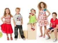Моя первая покупка детской одежды через интернет-магазин. Что я извлекла для себя полезного?