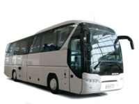 Аренда надежного транспорта — это компания «Автобусы для Вас»