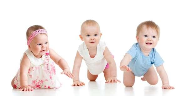 Где приобрести товары для новорожденных на выгодных условиях