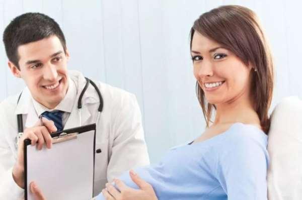 Почему частные гинекологии лучше бесплатных
