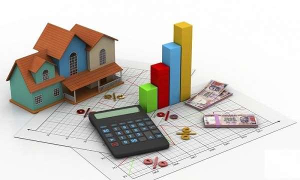 Ипотека, ее достоинства и особенности