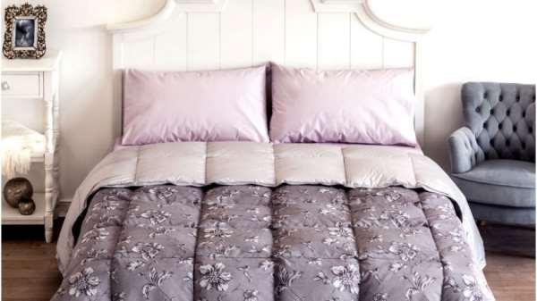Буфетница – большой выбор высококачественного постельного белья