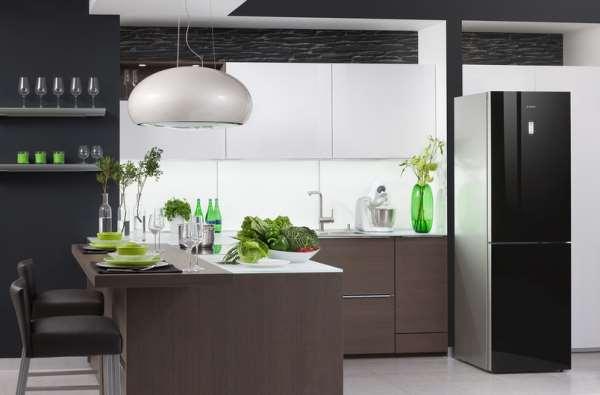 Холодильник для дома – какие критерии учитывать при выборе