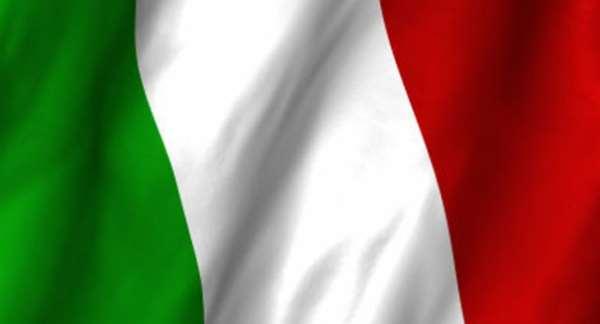 """Эффективное обучение итальянскому языку по скайпу в онлайн школе """"SKYPE STUDY"""""""