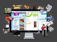 Зеленая Ива – профессиональная разработка сайтов под ключ