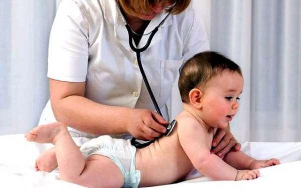 Запись к хорошему врачу: через интернет быстрее и удобнее