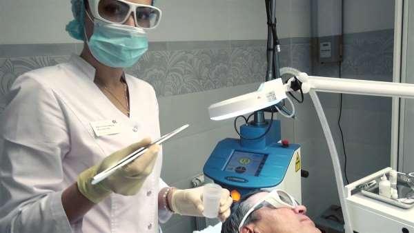 Электрохирургия: принципы работы и применение