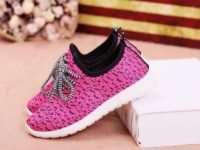 """Детская обувь высокого качества и в стильном дизайне от интернет-магазина """"Алфавит"""""""