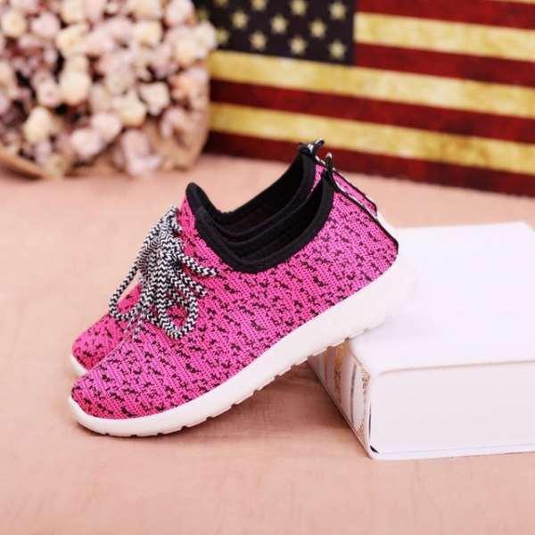 """Детская обувь высокого качества и в стильном дизайне от интернет магазина """"Алфавит"""""""