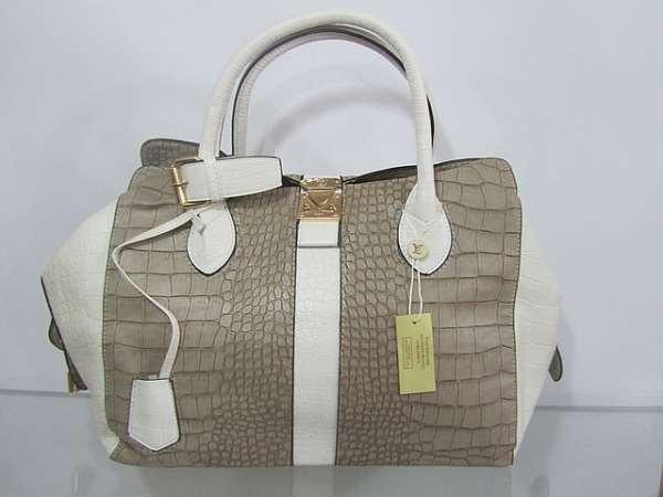 Сумки Louis Vuitton, как купить брендовую сумку