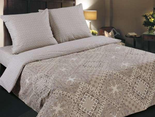 Несколько важных причин приобретать недорогое постельное белье