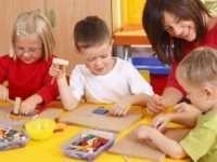 Развивающие игры для детей – в чем их особенность?