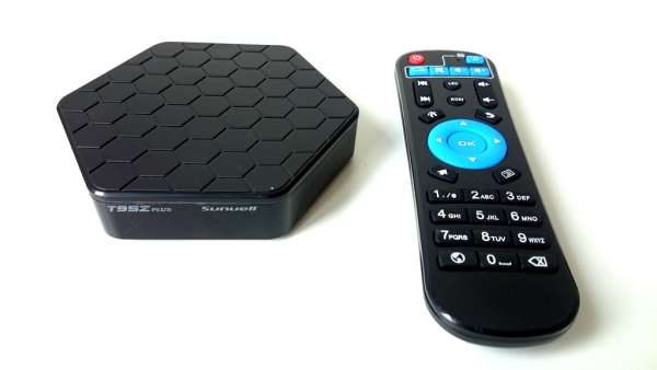 Выбор Smart tv приставки – какие параметры учитывать при выборе