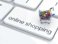 Онлайн-покупки – широта выбора и максимальная экономия