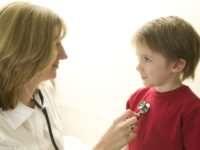 Почему нужно регулярно посещать детского врача-эндокринолога