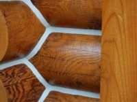 Laurex – высококачественные герметики для дерева и бетона