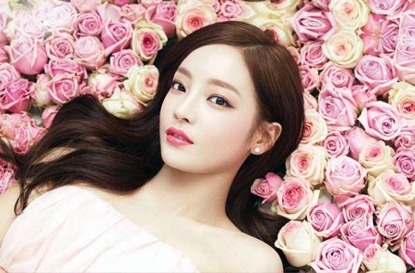 Корейская косметика – эталон высочайшей эффективности и безопасности