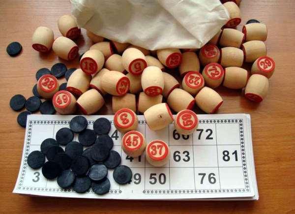 Насколько реально выиграть в лотереи Гослото на сегодняшний день?