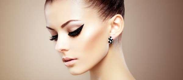 Перманентный макияж в Краснодаре