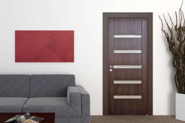 Master Dors – большой выбор качественных дверей с выгодными скидками