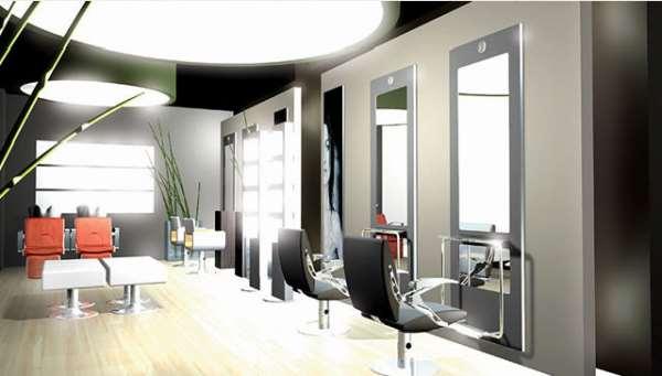 Грамотный выбор оборудования для салонов красоты.