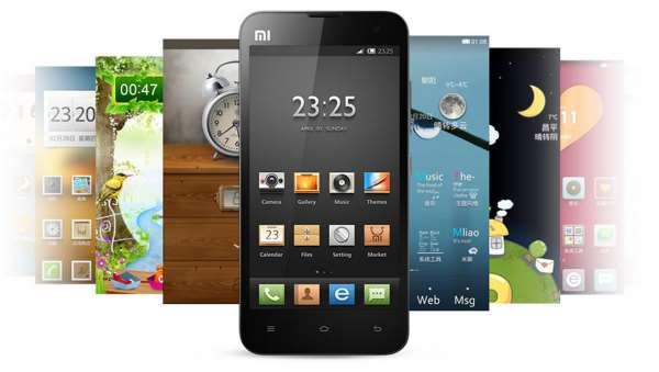 Ремонт Xiaomi стоит доверять только профессионалам