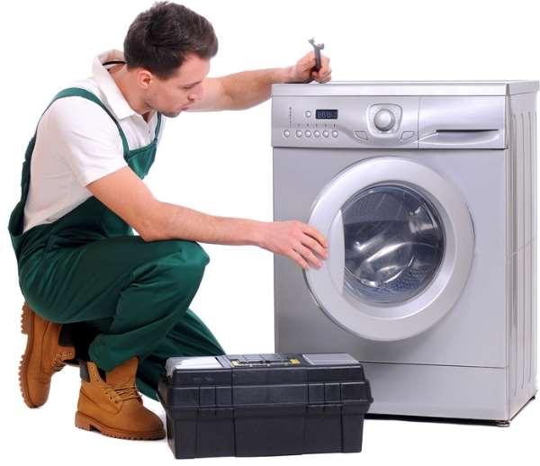 Как отремонтировать противопомеховый фильтр стиральной машины