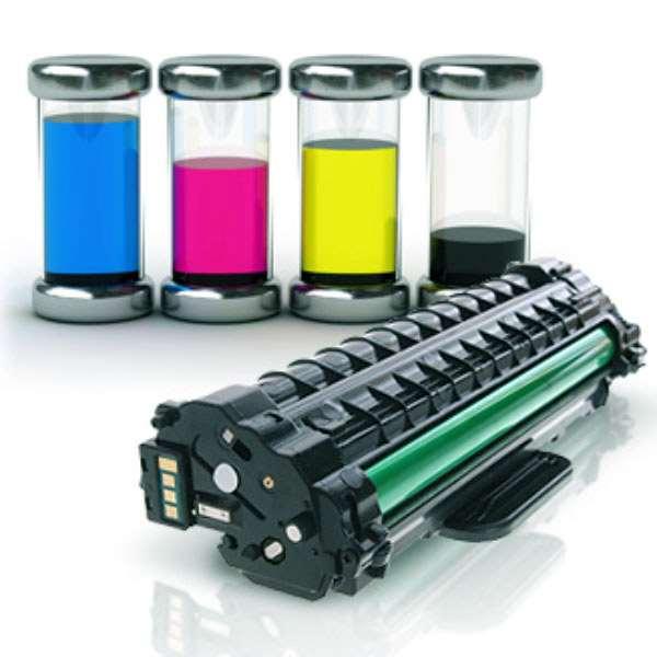 Можно ли заправить картридж принтера самостоятельно