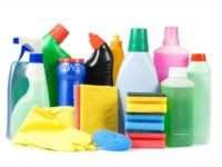 Эффективные моющие средства для промышленности от Хим Бокс