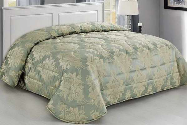 Высококачественные покрывала от «Cozy Home»